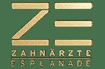 Logo Zahnaerzte Esplanade Hannover