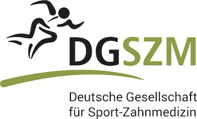 deutsche Gesellschaft fuer Sportmedizin Mitglieder