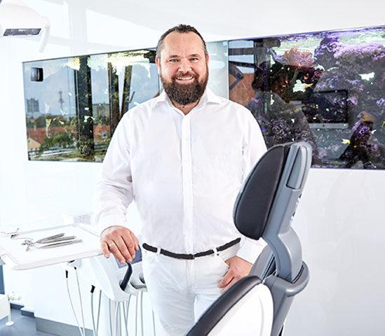 Zahnarzt-Jens-Peuker